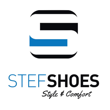 Stef Shoes Vaals